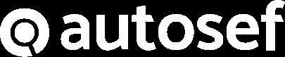 autosef_logoblanco